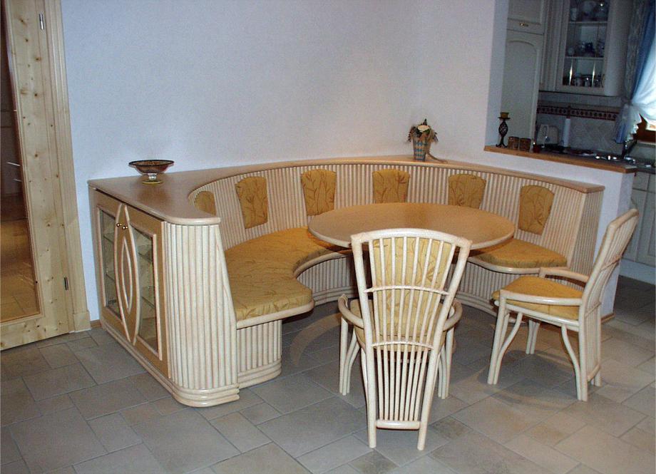 rattanst hle und rattan esstisch f r ihr rattan esszimmer aus rattan nach ma modell esszimmer. Black Bedroom Furniture Sets. Home Design Ideas