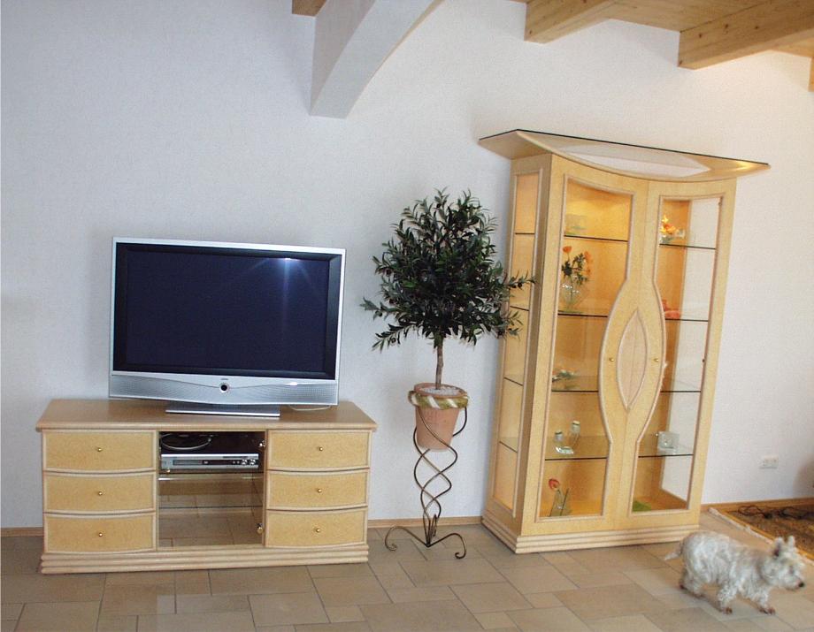 Raumteiler Wohnzimmer ist gut design für ihr haus design ideen