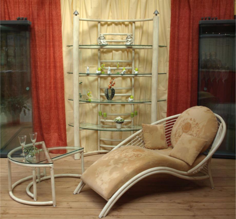 rattan regal und rattan regale individuell angefertigt auch rattanregal modell regal 10. Black Bedroom Furniture Sets. Home Design Ideas