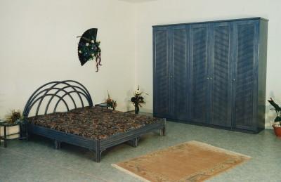 Schlafzimmer Farbschemata Modell | Schlafzimmer Farbschemata Modell Bilder 10542 1