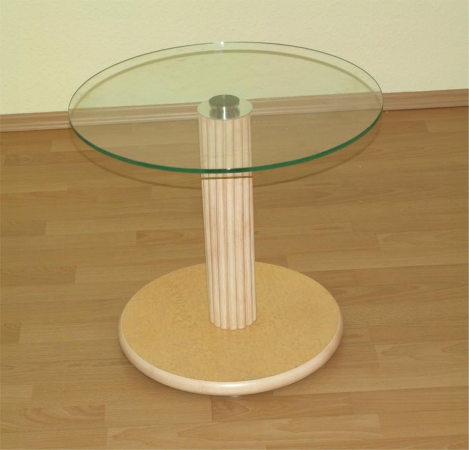 rattan h fner rattan tisch modell tisch 21 bild 1. Black Bedroom Furniture Sets. Home Design Ideas