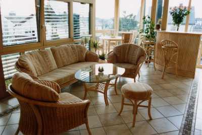 Wintergarten Möbel wintergartenmöbel und rattangarnituren deutsche möbel für