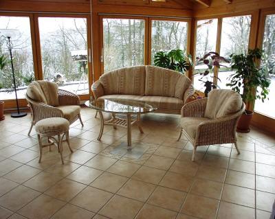 Möbel Wintergarten wintergartenmöbel und rattangarnituren deutsche möbel für