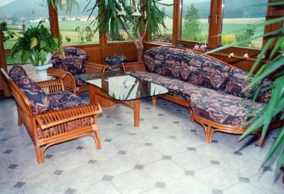 wintergartenm bel und rattangarnituren deutsche m bel f r wintergarten modell wintergarten 10. Black Bedroom Furniture Sets. Home Design Ideas