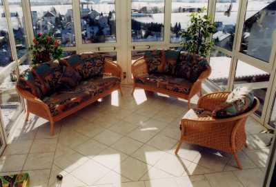 wintergartenm bel und rattangarnituren deutsche m bel f r wintergarten modell wintergarten 23. Black Bedroom Furniture Sets. Home Design Ideas