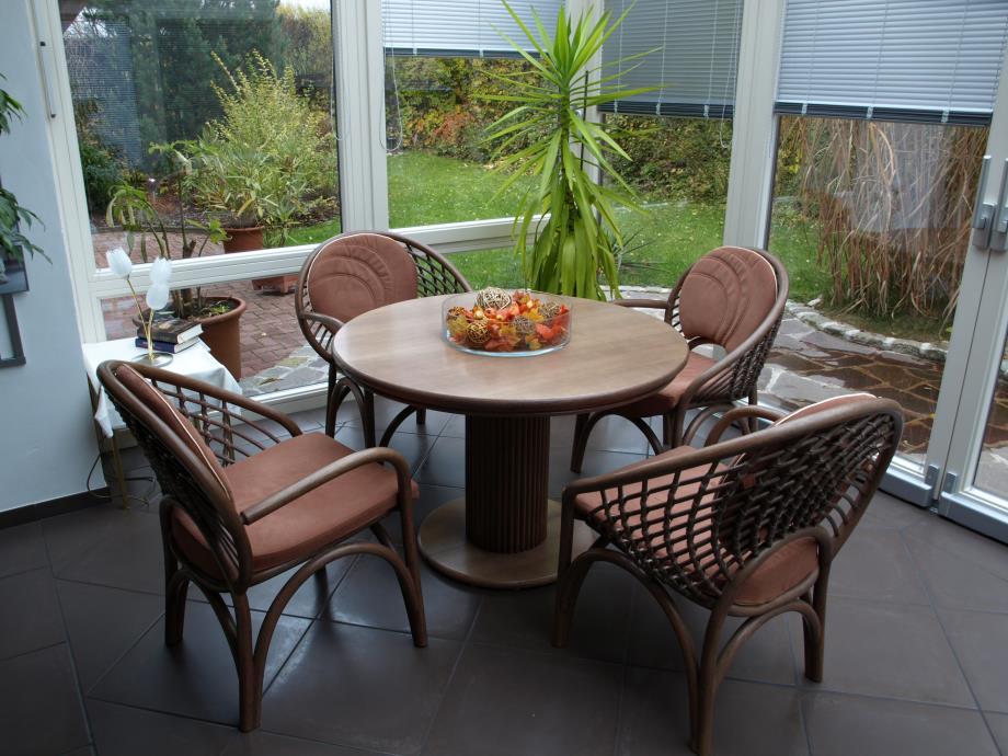 Garten » Moderne Möbel Für Wintergarten - Tausende Fotosammlung ...