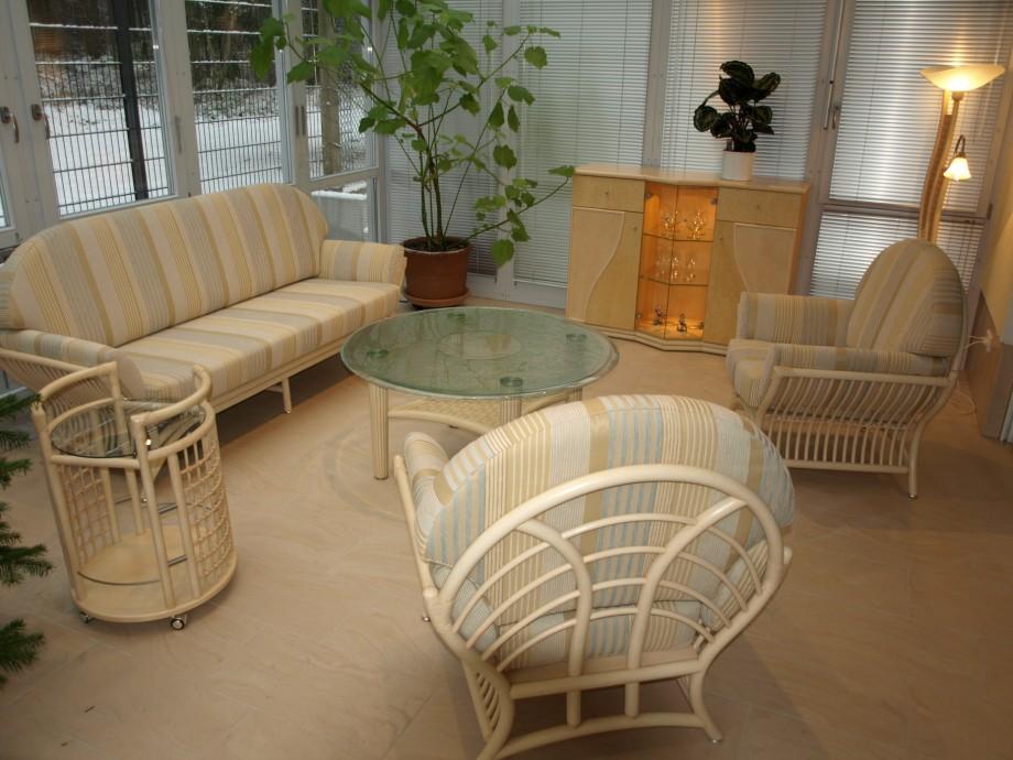 wintergartenm bel und rattangarnituren deutsche m bel f r wintergarten modell wintergarten 38. Black Bedroom Furniture Sets. Home Design Ideas