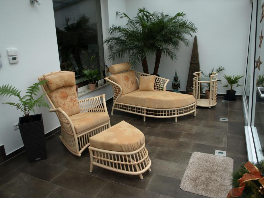 Regale Wohnzimmer mit genial ideen für ihr haus ideen
