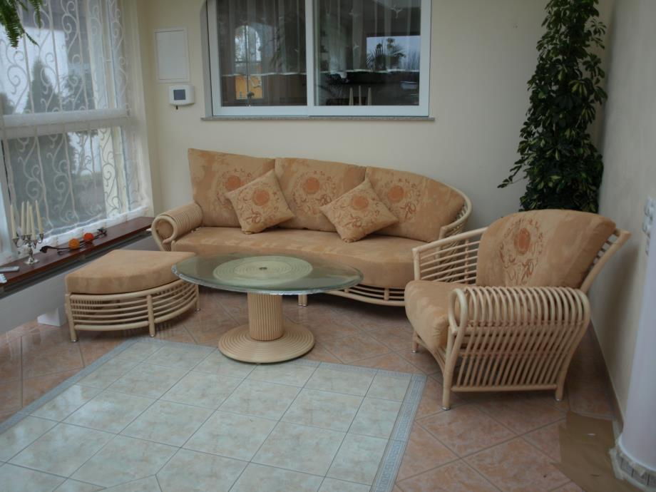 wintergartenm bel und rattangarnituren deutsche m bel f r wintergarten modell wintergarten 49. Black Bedroom Furniture Sets. Home Design Ideas